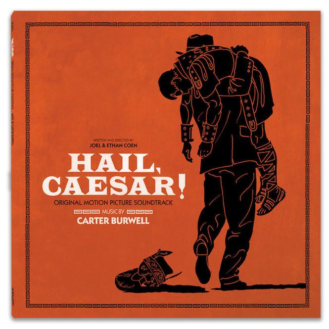 coen-brothers-hail-caesar-vinyl