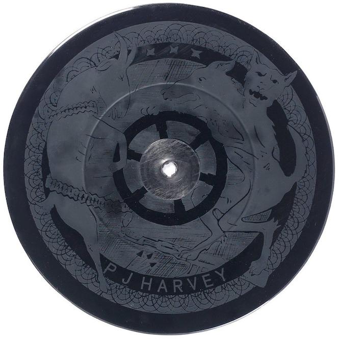 pj-harvey-the-wheel-limited-etched-vinyl