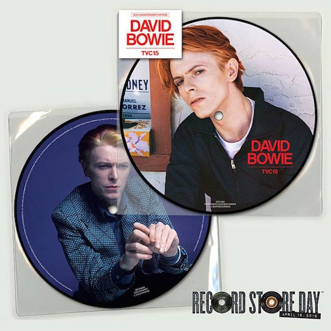 bowie_rsd