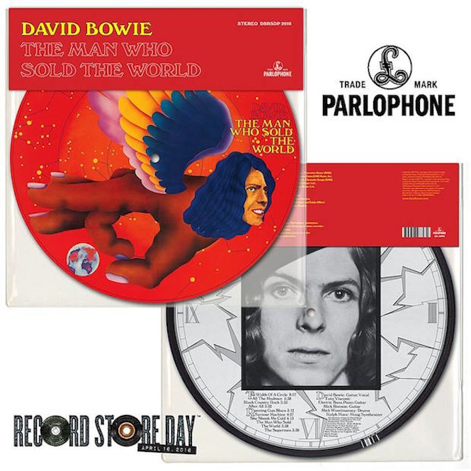 bowie_rsd2
