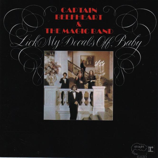 captain-beefheart-lick-my-decals-off-baby-vinyl