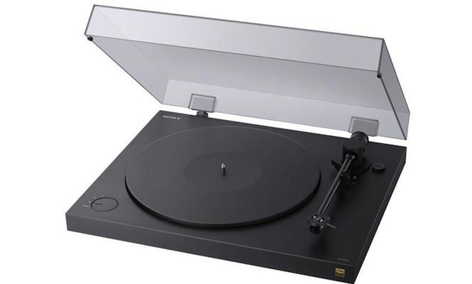 sony-detail-hi-res-audio-turntable-pshx500
