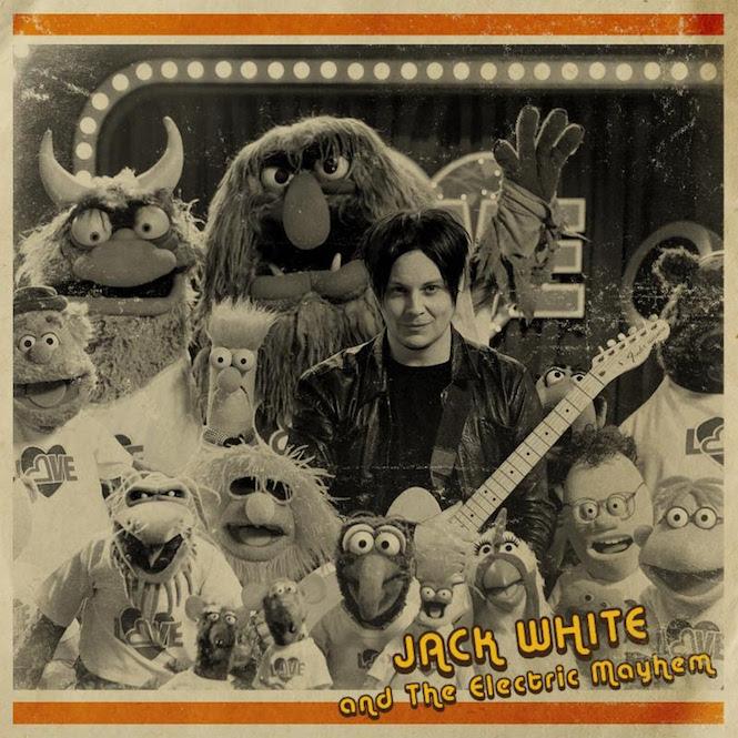 jack-white-the-muppets-stevie-wonder