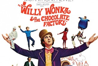 <em>Willy Wonka &#038; The Chocolate Factory</em> soundtrack reissued on vinyl for the first time